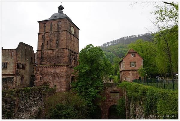 海德堡城堡-14.JPG