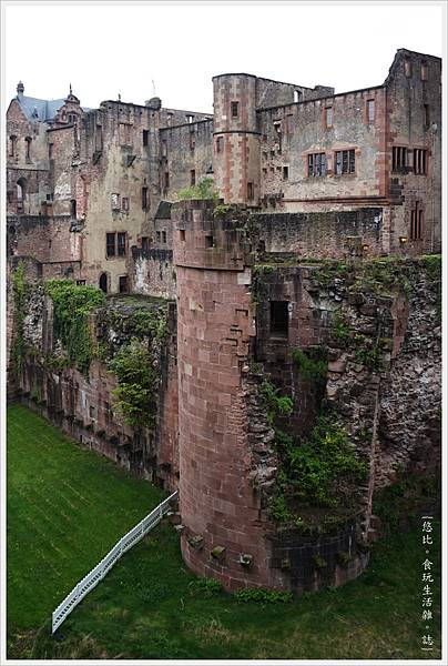 海德堡城堡-16.JPG