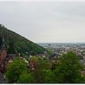 海德堡城堡-23-遠眺.JPG