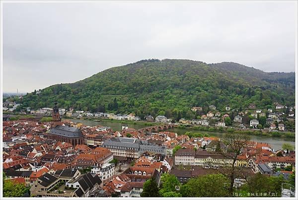 海德堡城堡-24-遠眺.JPG