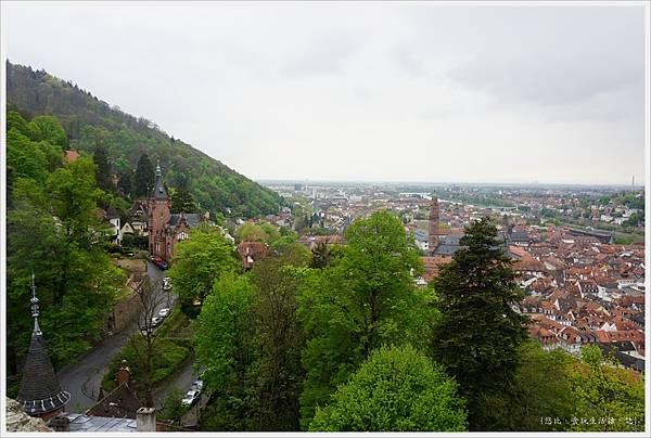 海德堡城堡-25-遠眺.JPG