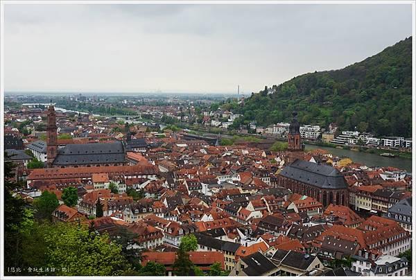 海德堡城堡-26-遠眺.JPG