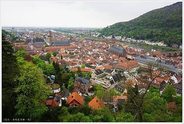 海德堡城堡-28-遠眺.JPG