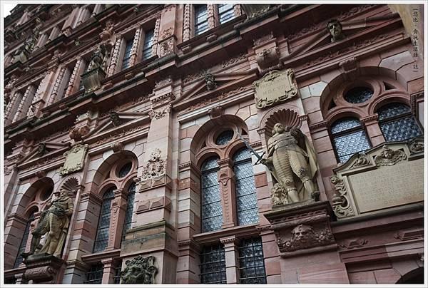 海德堡城堡-46-菲德烈大樓.JPG