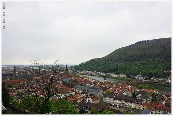 海德堡城堡-50-遠眺.JPG