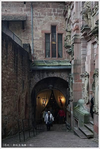 海德堡城堡-54-酒窖.JPG