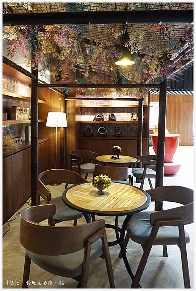 愛麗絲西餐廳-24-咖啡廳.JPG