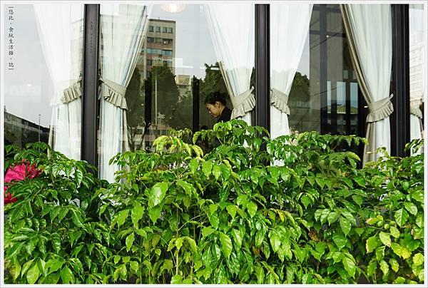 愛麗絲西餐廳-外觀.JPG
