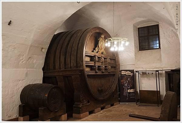 海德堡城堡-55-酒窖.JPG