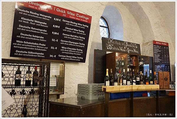 海德堡城堡-57-酒窖.JPG
