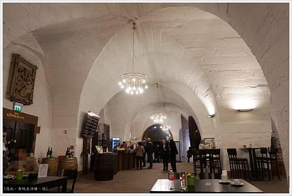 海德堡城堡-58-酒窖.JPG