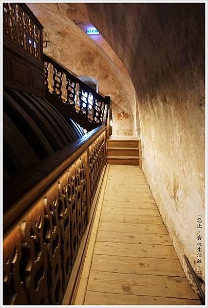 海德堡城堡-63-酒窖.JPG