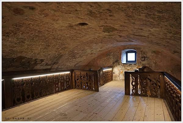 海德堡城堡-65-酒窖.JPG
