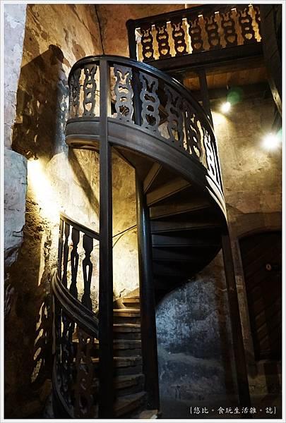 海德堡城堡-66-酒窖.JPG