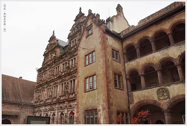 海德堡城堡-70-菲德烈大樓.JPG