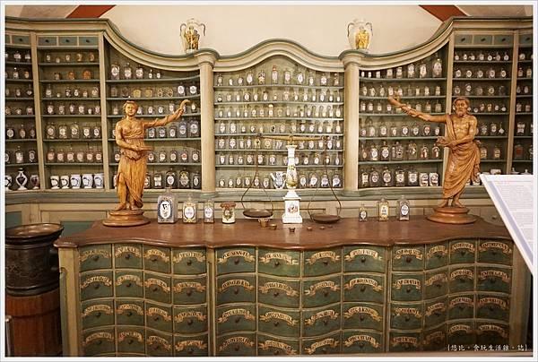海德堡城堡-71-藥事博物館.JPG