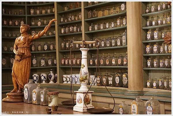 海德堡城堡-72-藥事博物館.JPG
