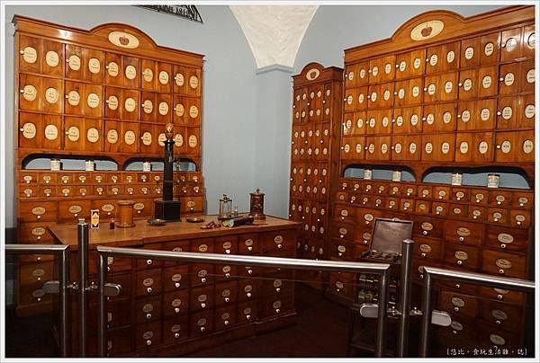 海德堡城堡-74-藥事博物館.JPG