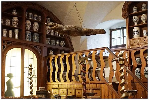 海德堡城堡-80-藥事博物館.JPG