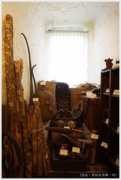 海德堡城堡-79-藥事博物館.JPG