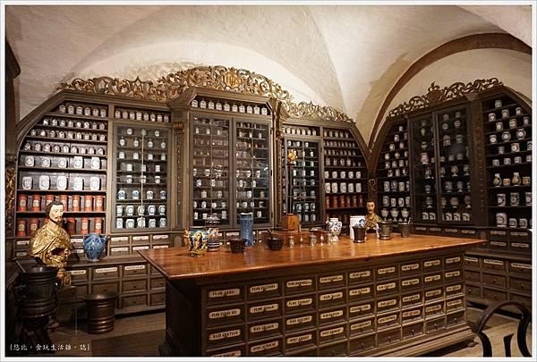 海德堡城堡-81-藥事博物館.JPG