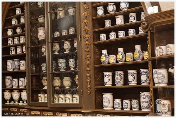 海德堡城堡-82-藥事博物館.JPG