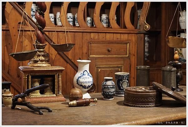 海德堡城堡-84-藥事博物館.JPG