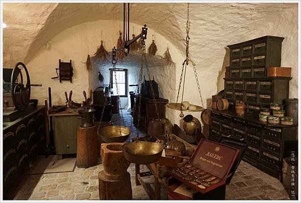 海德堡城堡-87-藥事博物館.JPG