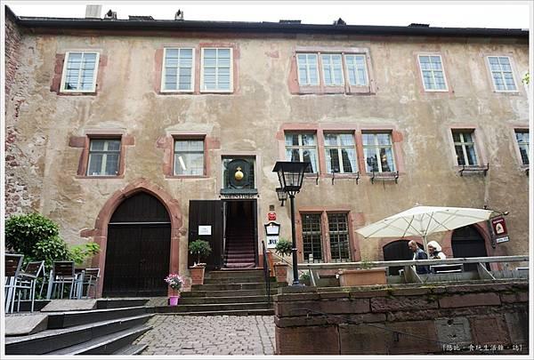 海德堡城堡-95.JPG