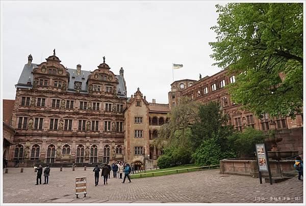 海德堡城堡-98.JPG