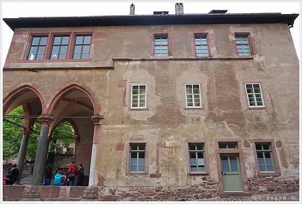 海德堡城堡-99.JPG
