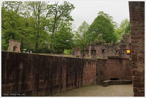 海德堡城堡-100.JPG