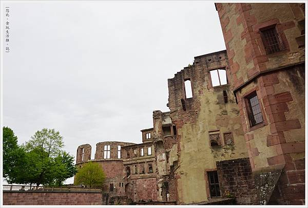 海德堡城堡-102.JPG