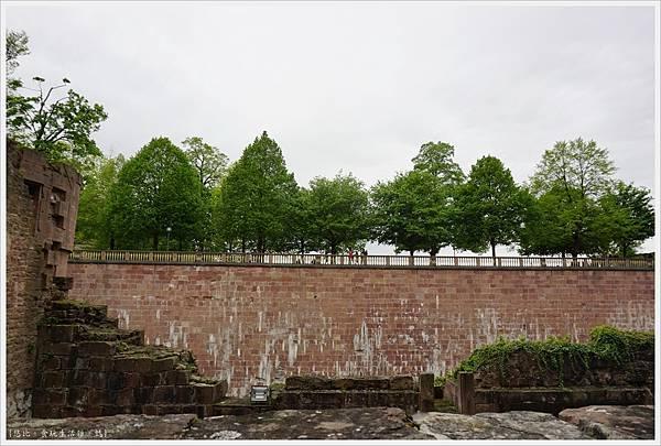 海德堡城堡-103.JPG