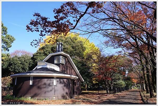 代代木公園-5.JPG
