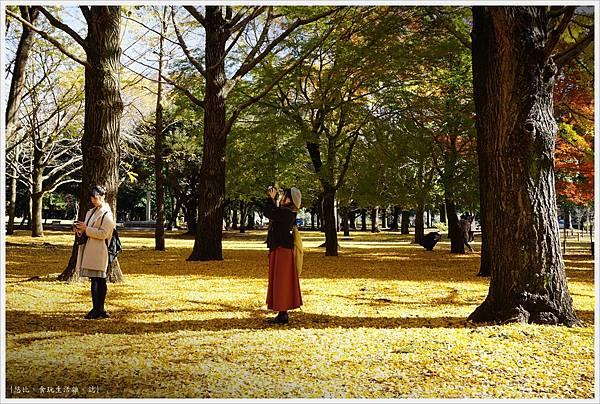 代代木公園-15.JPG