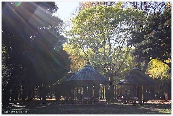 代代木公園-25.JPG
