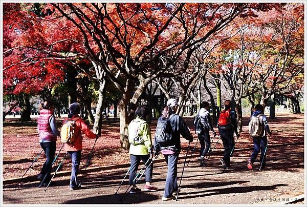 代代木公園-33.JPG
