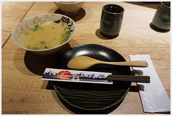 禧樂-2-餐具.JPG