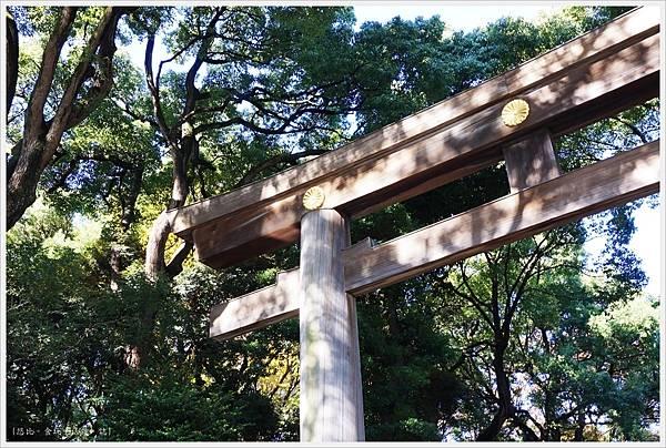 明治神宮-3-鳥居.JPG