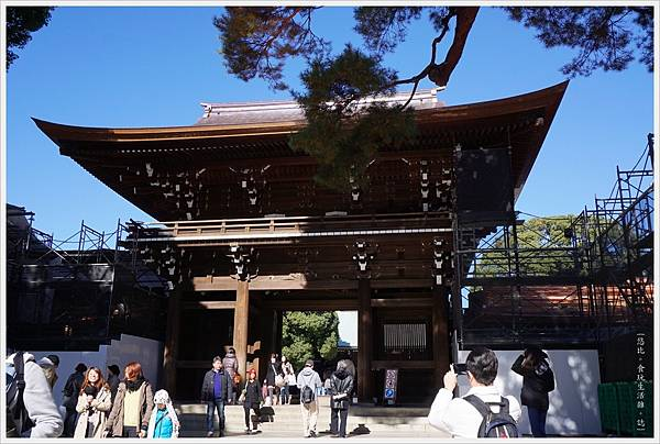 明治神宮-20-御社殿.JPG