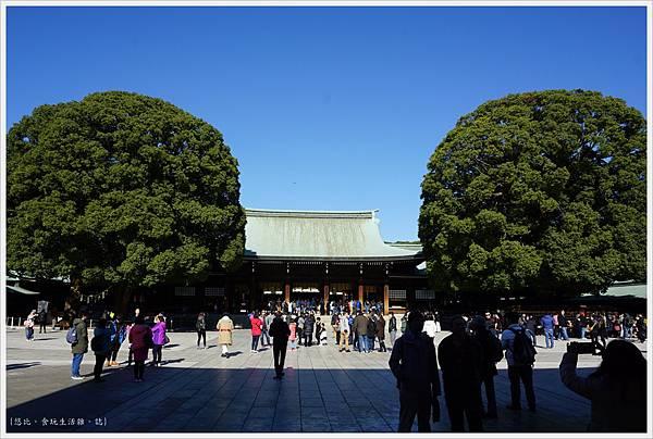明治神宮-23-神殿.JPG