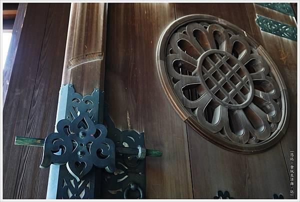 明治神宮-26-神殿.JPG