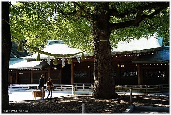 明治神宮-28-神殿.JPG
