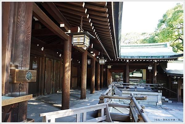 明治神宮-29-神殿.JPG