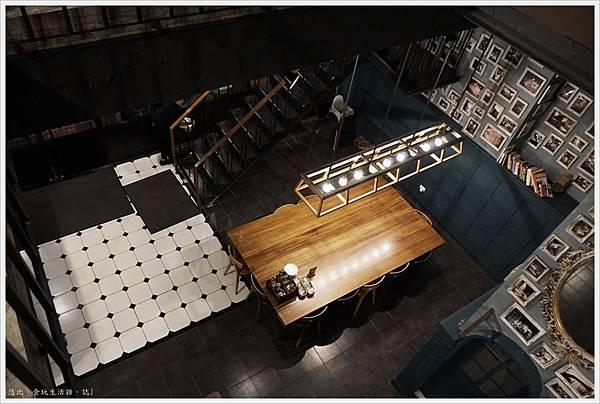 台中薄多義-15-1F.JPG