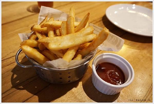台中薄多義-79-酥脆薯條.JPG