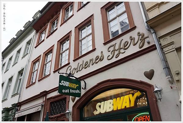 海德堡-舊城區-13-subway.JPG
