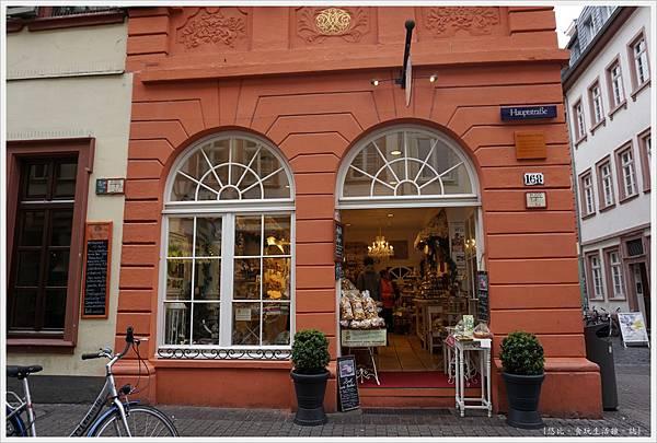 海德堡-舊城區-14.JPG