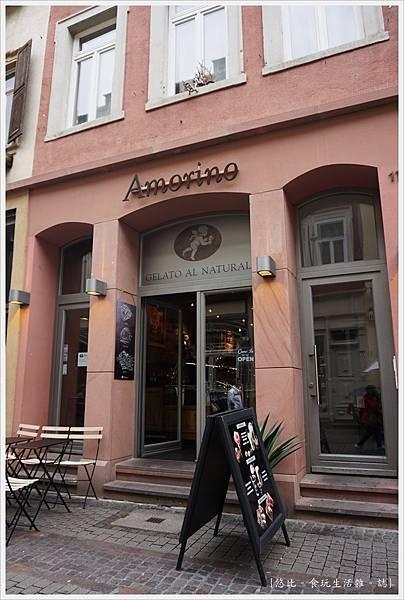 海德堡-舊城區-15-amorino.JPG
